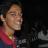 User icon: maurya