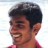 User icon: surangak