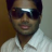 User icon: goutham