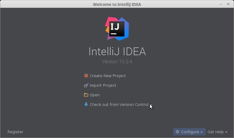 Use Maven In Intellij IDEA - Documentation - OpenMRS Wiki