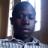 User icon: k.joseph