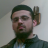 User icon: owais.hussain