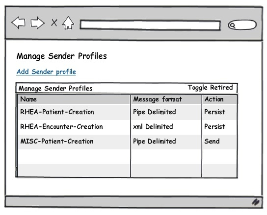 Org Openmrs Hl7 Hl7source Java Code Examples Codota