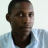 User icon: jmpango