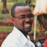 User icon: stevewaweru