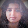 User icon: sharonvarghese